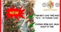 https://vietq.vn/can-trong-khong-tuy-tien-tin-dung-la-tam-thien-nhien-cho-tre-so-sinh-d191822.html