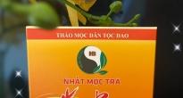 https://vietq.vn/lat-tay-ban-chat-bo-doi-san-pham-tang-giam-can-thuong-hieu-hoa-ban-d191855.html