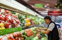 Hà Nội đảm bảo nguồn cung hàng hóa thiết yếu