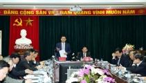 Phó Thủ tướng chỉ đạo Kiểm toán đánh giá sâu việc sắp xếp đất đai