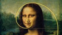 Bí ẩn hàng trăm năm của bức hoạ 'Mona Lisa' đã được giải mã
