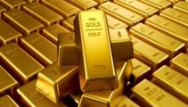 Giá vàng hôm nay 26/3: Chuyên gia dự báo vàng sẽ tăng trong tuần tới