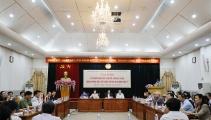 Liên kết và phát huy mạnh mẽ sức sáng tạo của người Việt Nam