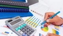 Chính sách mới về thuế và phí có hiệu lực từ đầu 6/2017