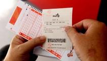 Xổ số Vietlott: Hôm nay sẽ có người 'ẵm' giải Jackpot ước tính 25 tỷ đồng?