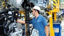 Bị siết chặt quản lý chất lượng, doanh nghiệp ô tô kêu khó