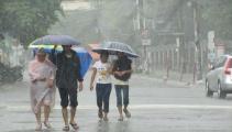 Cập nhật tin mới nhất về áp thấp nhiệt đới trên biển Đông