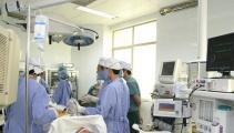 Vì sao 6 bệnh nhân chạy thận ở Hòa Bình tử vong?
