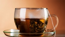 Ai nghiện trà túi lọc, đọc ngay kẻo hối không kịp vì sai lầm dễ mắc
