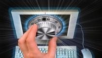 Cảnh báo người dùng dịch vụ ngân hàng không cài đặt crack hoặc tiện ích mở rộng