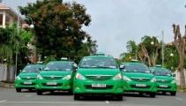 Ông chủ taxi Mai Linh chỉ rõ những điểm cần học hỏi của Grab, Uber