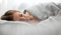 Ánh sáng vào ban đêm làm gia tăng nguy cơ mắc ung thư vú ở phụ nữ