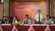 Thừa Thiên Huế khởi động cuộc thi tìm kiếm ý tưởng, dự án khởi nghiệp xuất sắc
