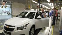 Nguyên nhân đưa đến 'cái chết' của ngành sản xuất ô tô tại Australia?
