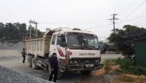 Ô tô tải có thể biến thành sắt vụn nếu không nhanh chóng sửa những lỗi này