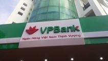 Vì sao VPBank chưa hoàn thành mục tiêu, nợ xấu tăng mạnh vượt xa ngưỡng quy định?