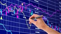 Chứng khoán SmartInvest dính án phạt do vi phạm trong công bố báo cáo tài chính