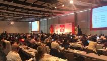 Đại hội đồng ISO họp phiên toàn thể lần thứ 42