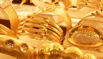 Giá vàng hôm nay ngày 21/9: Căng thẳng bất ngờ xuất hiện vàng bật tăng trở lại