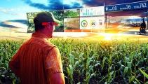 Khai thác tốt lợi thế của cách mạng công nghiệp 4.0 để phát triển nông nghiệp