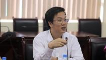 Phó Tổng cục trưởng Tổng cục TCĐLCL: Áp dụng bộ tiêu chuẩn để phát triển đô thị thông minh