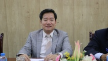 Việt Nam – Hàn Quốc: Hợp tác cùng phát triển trong lĩnh vực thử nghiệm, chứng nhận
