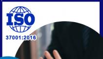 Áp dụng TCVN ISO 37001 tại các cơ quan hành chính, dịch vụ công tại Việt Nam