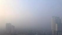 Ô nhiễm không khí ở Hà Nội, TP HCM: Bộ Y tế khuyến cáo người dân hạn chế ra khỏi nhà