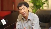 Nhìn lại kinh tế Việt Nam 2019: Toả sáng và trăn trở