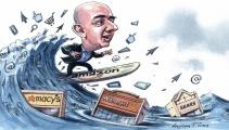 Năm Canh Tý: Nhìn lại những triết lý kinh doanh mà các tỷ phú chia sẻ