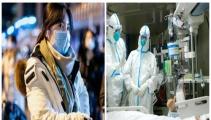 Không nên tin tưởng vào các loại khẩu trang y tế chống virus corona, đâu mới là loại tốt nhất?