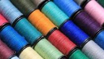 Ấn Độ điều tra chống bán phá giá với sợi polyeste có xuất xứ Việt Nam