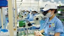 Thu hút FDI: Tiêu chuẩn giúp sàng lọc các nhà đầu tư uy tín