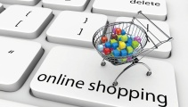 Cần tăng chế tài xử lý vi phạm trong kinh doanh thương mại điện tử