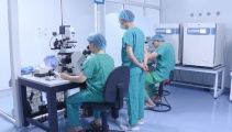Nâng cao năng suất và chất lượng ngành Y tế nhớ áp dụng 5S