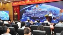 Phó Thủ tướng thường trực Trương Hòa Bình: Cải cách hành chính cần đồng bộ, quyết liệt và toàn diện hơn nữa