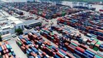Phát hiện, xử lý 19 trường hợp hàng hóa vi phạm quy định hải quan