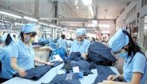 Cảnh báo: Xuất khẩu sang EAEU 'tăng nóng', nguy cơ vượt ngưỡng quy định