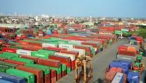 Nguy cơ gian lận khi lưu giữ chung hàng hóa xuất nhập khẩu với hàng hóa nội địa
