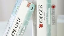 'Thổi phồng' chất lượng Viên sủi CereGen để lừa người dùng, trách nhiệm Công ty NEVIPHAR ra sao?