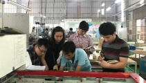 Đào tạo chuyên gia về Lean Six Sigma: Giải pháp phát triển bền vững cho doanh nghiệp