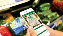 Truy xuất nguồn gốc nông sản: Doanh nghiệp, người tiêu dùng cùng hưởng lợi