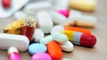 Vi phạm pháp luật về sản xuất kinh doanh thuốc, Larissa Pharma bị Thanh tra Bộ Y tế xử phạt