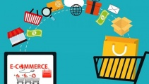 Người tiêu dùng Việt Nam gia tăng mua sắm trực tuyến, thích nghi với dịch bệnh