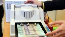 'Bơm oxy tín dụng' hỗ trợ doanh nghiệp, tạo sức bật cho nền kinh tế