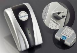 Chiêu lừa đảo từ các thiết bị tiết kiệm điện