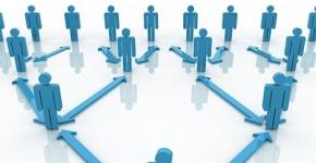 Ứng dụng mô hình Thẻ điểm cân bằng: Nâng cao hiệu quả quản trị doanh nghiệp