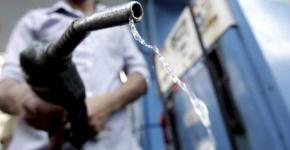 Nhận diện những chiêu thức 'lừa tiền' khách hàng trong bán lẻ xăng dầu
