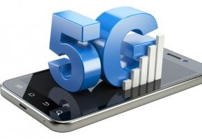 Cuộc đua 5G trên thế giới và những kỳ vọng tại Việt Nam