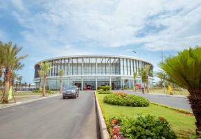 Khánh thành nhà máy ô tô công nghệ 4.0 Vinfast - kỳ tích Việt Nam